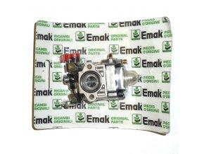 Karburátor WYJ-227 pro Oleo-Mac 725 originál 2318900R