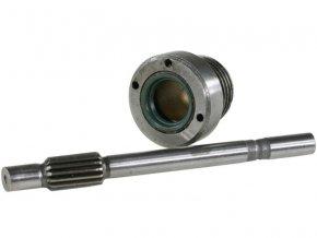 Olejove čerpadlo Stihl 050, 051, 075, 076 -nahrazuje 11116407100