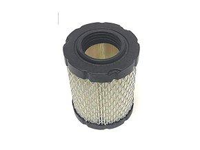 Vzduchový filtr Briggs nahrazuje 796032