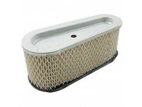 Vzduchový filtr Briggs Stratton 12+12,5KM YT150 -nahrazuje 493909
