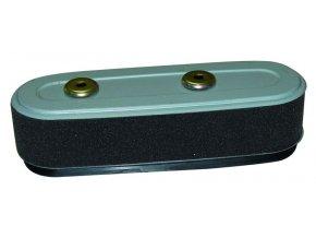 Vzduchový filtr Honda GXV 160 nahrazuje 17210-ZE7-003