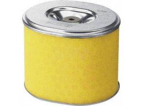 Vzduchový filtr Honda GX 240, GX 270 nahrazuje 17210-ZE2-822, 17210-ZE2-821, 17210-ZE2-505