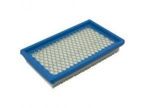 Vzduchový filtr HondaA GXV 140, GXV 160 nahrazuje :17211-ZG9-M00