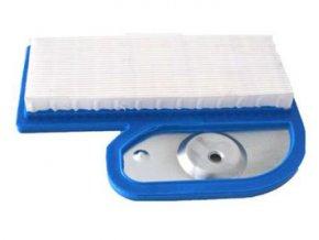 Vzduchový filtr  Kawasaki FH531V , Husqvarna -  nahrazuje 11013-7002,