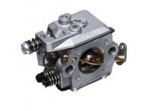 Karburátor Oleo-Mac 937, 941 nahrazuje WT-781