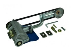 Odkorňovač na motorovou pilu Oleo-Mac 947, 952