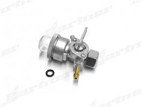 Palivový kohout-Ventil přívodu paliva Honda G100/ G150/ G200/ G300/ ED100 (16950-883-035)