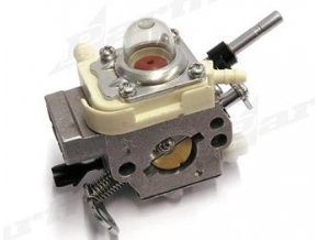 Karburátor pro Stihl FS240, FS260, FS360C FS410C originál Walbro 41471200625