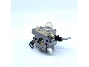 Karburátor pro Stihl FS240, FS260, FS360C FS410C originál Walbro