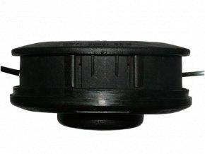 Strunová hlava M10 X 1LW Stihl FS45, FS55, FS120, FS200, FS250, FS300