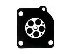 Membrana na karburátor Zama (A015006)