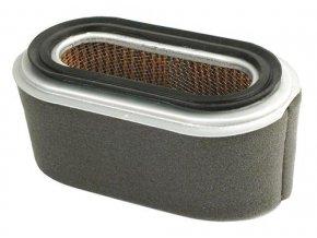 Vzduchový filtr Honda F410 / F510 / F610 - OREGON (17210-734-003)
