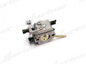Karburátor WALBRO WT-45 Stihl FS81, FS86,  FS88