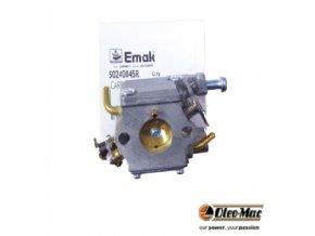 Karburátor Oleo-Mac GS350, GS 350 originál 50240045R