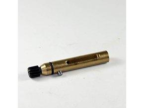Olejove čerpadlo Alpina, Castor P360 - P370 P390 - P410 nahrazuje originál 4252220 -8 mm