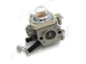 Karburátor WALBRO HDA-261B Wacker WM 80 (BS-60-2, BS-60-2i) - od 2010 roku (HDA-261B)