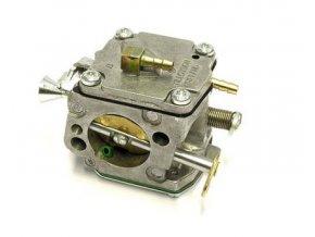 Karburátor TILLOTSON HS-282 Partner K950 originál
