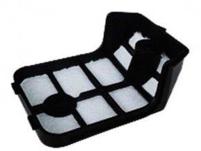 Vzduchový filtr Homelite UT10518, UP08095A