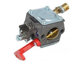 Karburátor Wacker BH22, 23, 24 nahrazuje 0106810