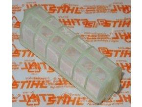 Vzduchový filtr Stihl MS250, MS250C, 021, 023, 025, P835, P840, MS210, MS210C, MS230, MS230C originál 11231201612