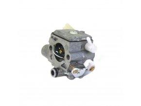 Karburátor Stihl MS231, MS251 originál 11431200611 C1Q-S295