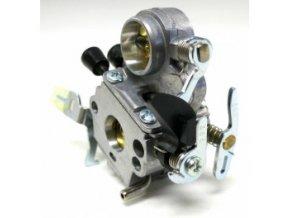 Karburátor Stihl MS181 ORIGINÁL 11391200608