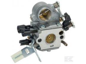 Karburátor Stihl MS181 ORIGINÁL 11391200605