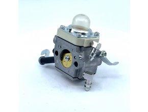 Karburátor WALBRO HDA-254A Wacker Neuson BS60-2i / BS70-2i (0172954)