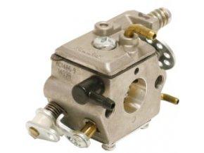 Karburátor Oleo-Mac 970, 971, 980, 981 Originál 2318760BR