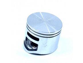 Píst Meteor pro Stihl FS460C-44mm nahrazuje 41470302012
