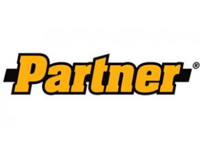 Píst Partner B261 originál 5382481-77