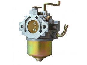 Karburátor Robin EY28, EY 28 nahrazuje 234-62502-00, 234-62503-00, 234-62505-00
