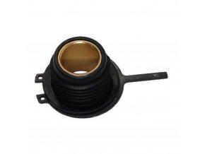 Šnek olejového čerpadla Oleo-Mac GS650 originál 50250083R