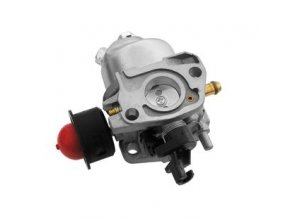 Karburátor NAC T375, T475, T575