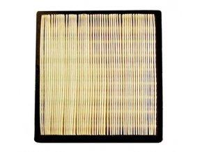 Vzduchový filtr Tecumseh OV/TVT/OVXL