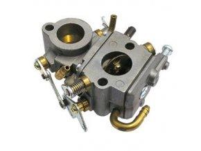 Karburátor Stihl TS410/420 nahrazuje originál