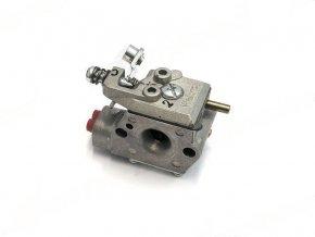 Karburátor Walbro Oleo-Mac BC 280, BC 320 originál 2318705CR