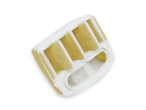 Vzduchový filtr Husqvarna 562XP -originál 522 67 50-03