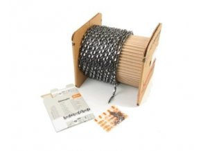 Řetěz pilový Stih 3.25  1,3mm  36370001840