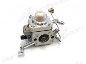 Karburátor WALBRO HDA-292D Wacker BS50 / BS60