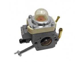 Karburátor WALBRO HDA-323 Honda GXR120 originál 16100-ZDJ-8131-M2