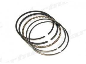 Sada pístních kroužků Loncin G200F (ORIGINÁL) LC130070079-000