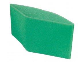 Vzduchový filtr Briggs & Stratton (pro 30-049R) - OREGON