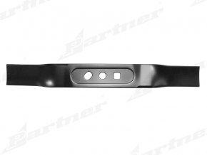 Nůž 42,0cm Faworyt GYK42, GTR42, Lider GYK42, Grass Vega VG42,