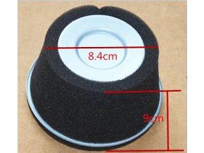 Filtr vzduchový Robin EH34 EY28 nahrazuje 234-32607-07