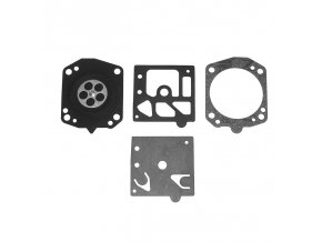 Souprava pro opravy karburátoru WALBRO HDA-261, HDA-262, HDA-264 - Wacker