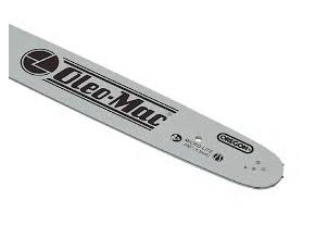 Vodicí lišta Oleo-Mac 41cm, 3,25 1,5  66 článků, originál 094600275R 946, 951, 947, 952, GS520