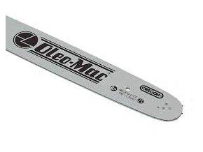 Vodicí lišta Oleo-Mac 41cm, 3,25 1,5  66 članku originál 094600275R 946,951, 947, 952, GS520