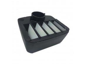 Vzduchový filtr Husqvarna 346XP, 353, Jonsered 2153  (origínal 537 02 40-02/537 26 49-03/503 85 53-03)
