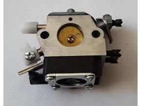Karburátor Stihl FS120, FS200, FS250, FS300, FS350 2-MIX originál 41341200613